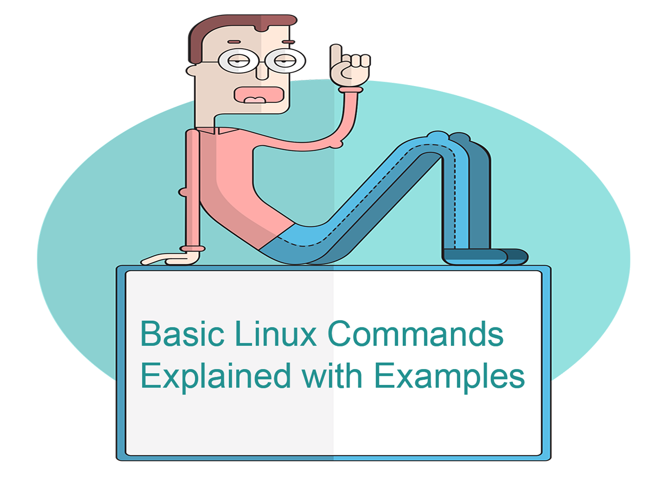gcc command in linux example