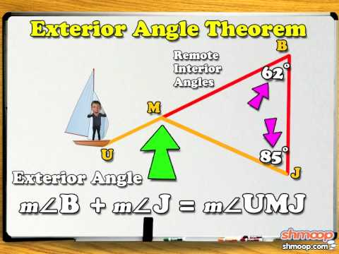 supplementary angles example khan academy