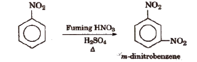 give an example check all that apply nucleophilic substitution