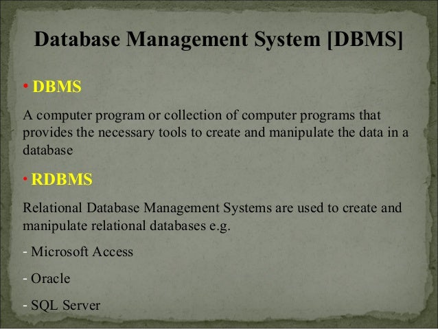 normalisation in dbms with example