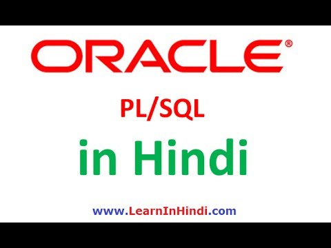 nvl in sql with example
