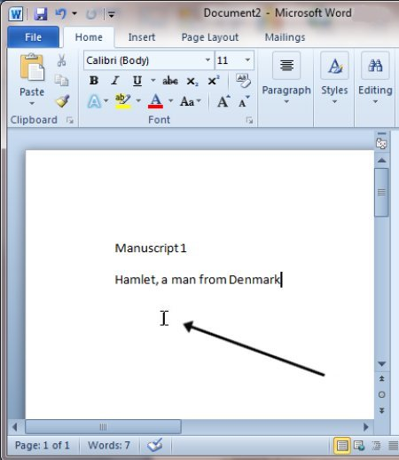 cursor with hold option in db2 example
