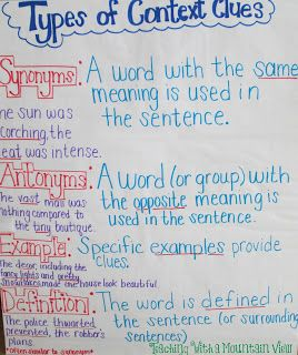 meaning of phrase and clause with example