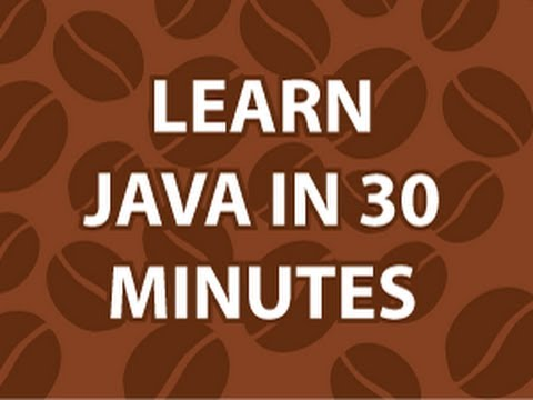 has a relationship example program in java