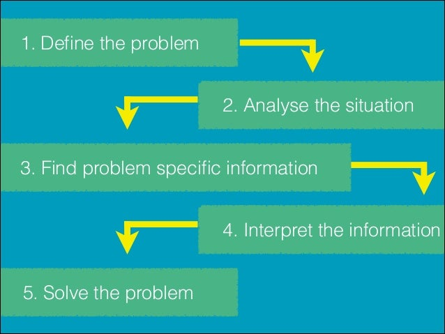 public relations situation analysis example