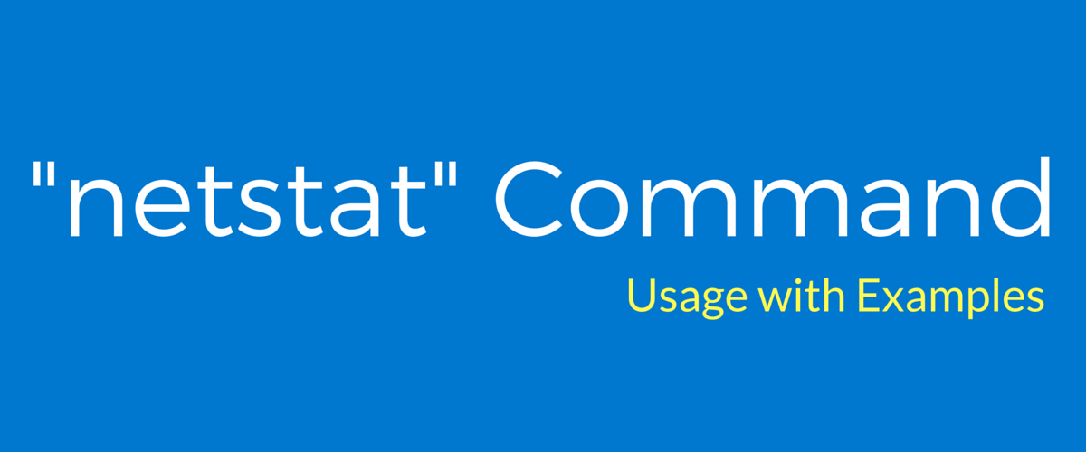 cd command example in windows